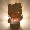 Hello Kitty - Αμπαζούρ τοίχου Δωματίου -Μπομπονιέρες Βάπτισης - Μπομπονιέρες Γάμου - Δώρα για γενέθλια - παιδικά δωράκια - Δώρα για βάπτιση - Δώρα για επιχειρήσεις - Διακόσμηση για βάπτιση - Γάμος - Βάπτιση - Γενέθλια - Μαστορικό - Κύπρος