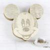 Mickey Mouse Αμπαζούρ τοίχου Δωματίου -Μπομπονιέρες Βάπτισης - Μπομπονιέρες Γάμου - Δώρα για γενέθλια - παιδικά δωράκια - Δώρα για βάπτιση - Δώρα για επιχειρήσεις - Διακόσμηση για βάπτιση - Γάμος - Βάπτιση - Γενέθλια - Μαστορικό - Κύπρος