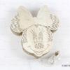 Minnie Mouse Αμπαζούρ τοίχου Δωματίου -Μπομπονιέρες Βάπτισης - Μπομπονιέρες Γάμου - Δώρα για γενέθλια - παιδικά δωράκια - Δώρα για βάπτιση - Δώρα για επιχειρήσεις - Διακόσμηση για βάπτιση - Γάμος - Βάπτιση - Γενέθλια - Μαστορικό - Κύπρος