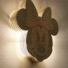 Μπομπονιέρες Βάπτισης - Μπομπονιέρες Γάμου - Δώρα για γενέθλια - παιδικά δωράκια - Δώρα για βάπτιση - Δώρα για επιχειρήσεις - Διακόσμηση για βάπτιση - Γάμος - Βάπτιση - Γενέθλια - Μαστορικό - Κύπρος