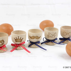 Ξύλινες Αυγοθήκες από ποιοτικό ξύλο Οξιά - Θέμα βάπτισης πιτζαμοηρωες - Μπομπονιέρες Βάπτισης - Μπομπονιέρες Γάμου - Δώρα για γενέθλια - παιδικά δωράκια - Δώρα για βάπτιση - Δώρα για επιχειρήσεις - Διακόσμηση για βάπτιση - Γάμος - Βάπτιση - Γενέθλια - Μαστορικό - Κύπρος