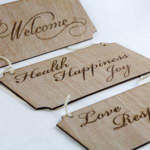 Welcome - Διακόσμηση σπιτιού - Μπομπονιέρες Βάπτισης - Μπομπονιέρες Γάμου - Δώρα για γενέθλια - παιδικά δωράκια - Δώρα για βάπτιση - Δώρα για επιχειρήσεις - Διακόσμηση για βάπτιση - Γάμος - Βάπτιση - Γενέθλια - Μαστορικό - Κύπρος