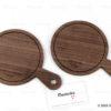 Ξύλινη επιφάνεια κοπής - ξύλινη βάση - Δώρα για επιχειρήσεις - Εταιρίες - εντυπωσιάστε τους υπαλλήλους σας - Μαστορικό - Κύπρος