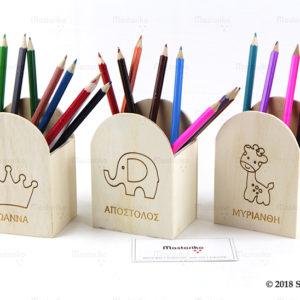 Μολυβοθήκες - Μπομπονιέρες Βάπτισης - Μπομπονιέρες Γάμου - Δώρα για γενέθλια - παιδικά δωράκια - Δώρα για βάπτιση - Δώρα για επιχειρήσεις - Διακόσμηση για βάπτιση - Γάμος - Βάπτιση - Γενέθλια - Μαστορικό - Κύπρος