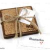 Τετράγωνα Σουβέρ για γάμο - Μπομπονιέρες Βάπτισης - Μπομπονιέρες Γάμου - Δώρα για γενέθλια - παιδικά δωράκια - Δώρα για βάπτιση - Δώρα για επιχειρήσεις - Διακόσμηση για βάπτιση - Γάμος - Βάπτιση - Γενέθλια - Μαστορικό - Κύπρος